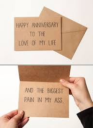 4 year anniversary gift for him best 25 4 year anniversary ideas on men anniversary