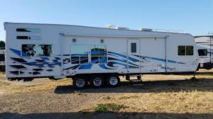 Used Rv Awning For Sale Used Rv For Sale Carson Pass Rv Lockeford Ca