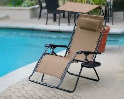 Antigravity Chairs Jeco Inc Oversized Zero Gravity Chair U0026 Reviews Wayfair
