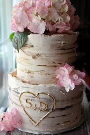 25 best engagement cakes images on pinterest engagement parties