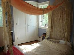 fabric bed canopy great home design references home jhj fabric bed canopy ideas