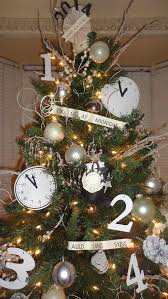 Modern New Years Eve Decorations by 25 Best New Year U0027s Ideas On Pinterest New Years Eve Games New