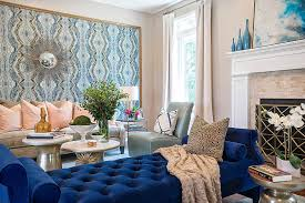chicago interior designers il tiffany brooks interiors