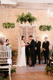 minnesota wedding venues reviews for 402 venues