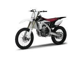 2011 kawasaki kx 450f motorcycle catalog