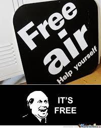 It S Free Meme - it s free by presian meme center