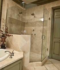 bathroom tile top travertine tiles for bathroom small home