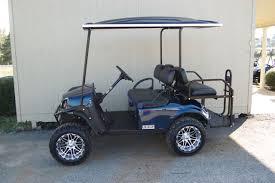ez go bad boy buggies used club car dealer in longview texas