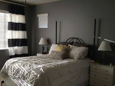 Best Colors For Bedrooms Best Colors For Bedrooms To Inspire You Bedrooms Master Bedroom