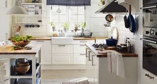 pictures of country kitchens with white cabinets kitchen white country kitchen astonishing country white cabinets