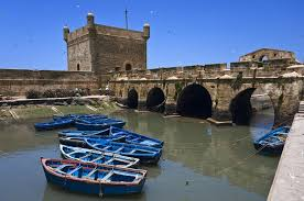 Minnesota is it safe to travel to morocco images 13 day kasbahs deserts of morocco visit agadir boumalne dades jpg