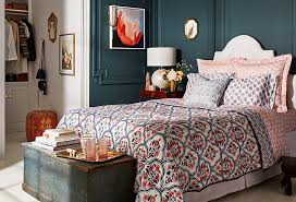 Bed Frame Design Photos One Kings Lane Home Decor U0026 Luxury Furniture Design Services