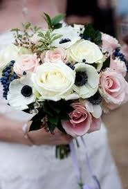 wedding flowers surrey wedding flowers surrey sussex blomster designs cobham florists