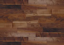 Home Decor Stores Ottawa by Hardwood Flooring Ottawa Floors Continental Natural Exotic Walnut