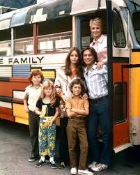 The Partridge Family, David