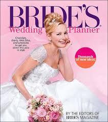in style magazine customer service weddings self help u0026 relationships books barnes u0026 noble