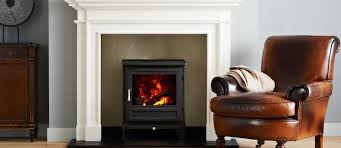 fireplaces stoves gas and electric fires in ayr ayrshire