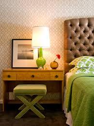 Jonathan Adler Bedroom Ideas  Design Photos Houzz - Jonathan adler bedroom