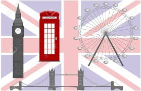 Flag Og England Flag Of England From Symbols Of The United Kingdom And London