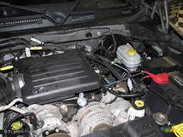 2002 dodge ram 4 7 engine 2002 dodge durango sport 4x4 4 7 liter sohc 16 valve v8 engine