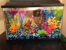 13 best the tank images on fish tanks aquarium ideas