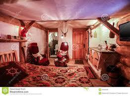 type de chambre d hotel intérieur de chambre d hôtel de luxe dans le type de cru photo stock