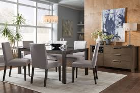 Transitional Dining Room Transitional Dining Room Dc Casana Furniture Fashion Forward Affordable Worry Free