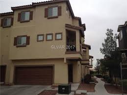 5720 carmel sand street north las vegas nv 89031 mls 1912750 north las vegas nv 89031