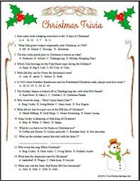 Fun Thanksgiving Questions Holiday Games Are Handy To Have When You Are Entertaining