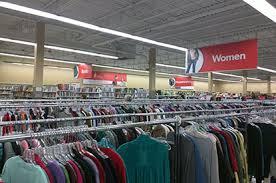 thrift stores framingham ma 01701 savers