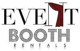 booth rental photo booth rental san diego weddings events