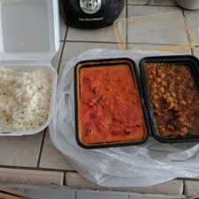 Spoonful Of Comfort Reviews Spice Of India 110 Photos U0026 143 Reviews Indian 15751 Main St