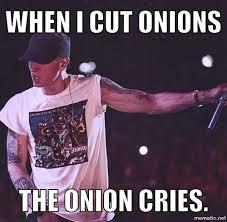 Eminem Rap God Meme - eminem meme eminem pinterest eminem rap god and slim shady
