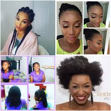 best hairstyles with their names look like a queen everyday checkout these trending yoruba