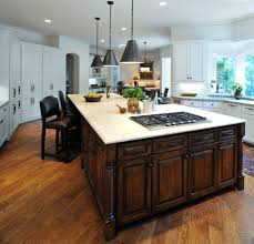 large kitchen island kitchen kitchen island with seating for inspire home design