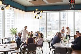 Denver U0027s Best Restaurants To Find New York U0027s Best New Restaurants Raise Your Gaze Bloomberg