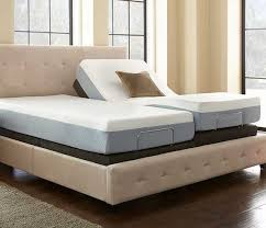 Adjustable Bed Base King Base For Air Bed Power Bed Base Adjustable Bed Frame