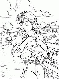 Charlottes Web Coloring Pages Download Free Printable Coloring Pages Web Coloring Pages