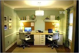 2 desk home office 2 person corner desk two person desk home office two person desk