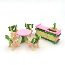fisher price table and chairs buy restaurant table chair sets and get free shipping on aliexpress com