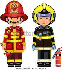 cartoon fireman stock images royalty free images u0026 vectors