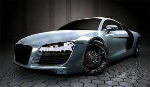 audi cars all models all the information audi cars models