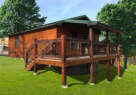 table rock cabin rentals lakefront cabins table rock resorts at indian point in branson