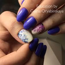 nail art 3672 best nail art designs gallery bestartnails com