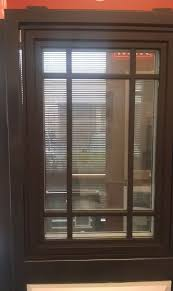 home design appealing milgard windows for elegant home design