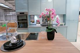 designing our dream kitchen with wickes part two mummy daddy me