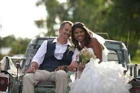 financer mariage financer les frais de mariage les familles contributeurs majeurs