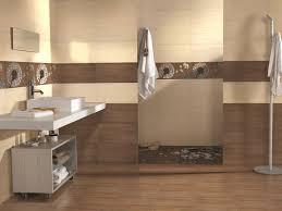 jugendstil badezimmer uncategorized tolles badezimmer ideen weiss braun und mosaik