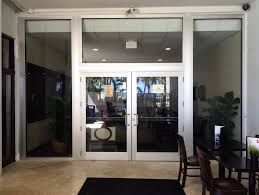 impact resistant sliding glass doors things about impact windows learn more about security windows