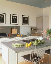recette cuisine moderne avec photos modles de cuisines modernes with contemporain cuisine décoration